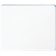 SL1561.07WW SL 500 БелНакладка светорегулятора/выключателя нажимного