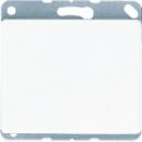 SL561BGB SL 500 БронзаЗаглушка с суппортом
