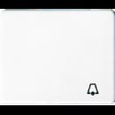 SL590KGB SL 500 Бронза Клавиша 1-я с символом ЗВОНОК