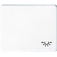 SL590LGB SL 500Бронза Клавиша 1-я с символом ОСВЕЩЕНИЕ
