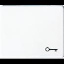 SL590TGB SL 500Бронза Клавиша 1-я с символом КЛЮЧ