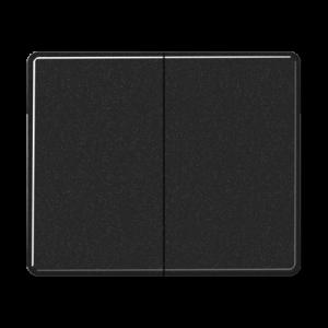 SL595SW SL 500 Черный Клавиша 2-я