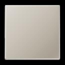 SLTR236PLSW SL 500 ЧерныйНакладка термостатакомнатного(мех TR236U,TR246U)