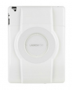 iPort LaunchPort AP.2 Sleeve White for iPad 2