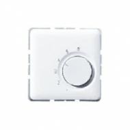 TRCD236 CD 500/CD plusБеж Регулятор температуры воздуха 230V