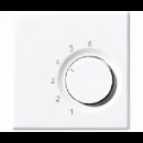 TRLS236 LS plus Беж Регулятор температуры воздуха 230V