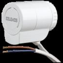 TVA230NCWW Мех Привод клапана термический