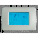 ThermoPad-D for Daikin