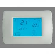 ThermoPad-S for Sanyo