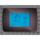 ThermoPad-T for Toshiba
