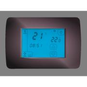 ThermoPad-Modbus