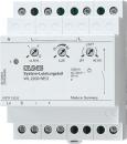 WL2200REG Системное исполнительное устройство REG макс для 8 датчиков WS180WW