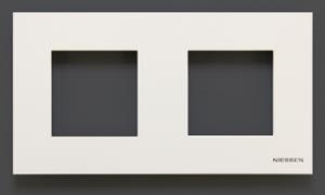 Z2272 BL NIE Zenit Бел Рамка 2-я 2+2 мод