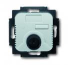 1032-0-0513 (1032-0-0486) BJE Мех Термостата с перекидным контактом 250V 5A