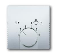 1710-0-3756 (1795-866) BJE Сталь Накладка для терморегулятора (мех 1095 U, 1096 U)