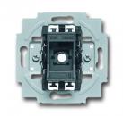 1012-0-1713 (2025 U) BJE Мех Выключателя карточного