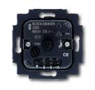 6515-0-0840 (6515-0-0704) (2250 U) BJE Мех Светорегулятор поворотный для л/н 600W