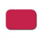 1433-0-0457 (2525-12) BJE Линза красная