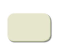 1433-0-0416 (2525 N) BJE Линза непрозрачная без символа