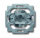 1511-0-0096 (2661 U) BJE Мех Светового сигнализатора для ламп Е-10