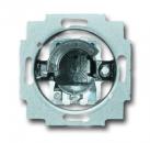 1101-0-0914 (2733 USL-101) BJE Мех Выключателя для замка 10А 250В