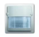 6800-0-2343 (6800-866-104) BJE Сталь Накладка датчика движения Комфорт 180