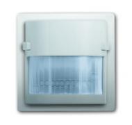 6800-0-2344 (6800-866-104M) BJE Сталь Накладка Накладка датчика движения Комфорт 180, мультилинза