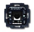 6800-0-2219 (6800-0-2218) (6804 U-101) BJE Мех Основа датчика движения для л/н и н/в галог с эл трансф 420W
