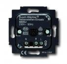 6800-0-2161 (6800-0-1468) (6805 U) BJE Мех дополнительного датчика движения Сенсор-Комфорт