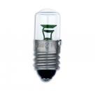 1780-0-0022 (8302) BJE Лампа с цоколем Е10 230В 1,3mA