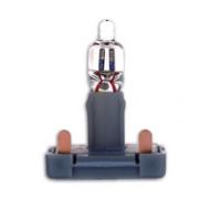 1784-0-0057 (8338-1) BJE Мех Подсветки для 2-х клавишных Выключатели