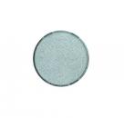 1565-0-0167 (1565-11) BJE Impuls Линза прозрачная для светового сигнализатора