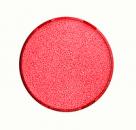 1565-0-0175 (1565-12) BJE Impuls Линза красная для светового сигнализатора