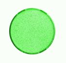 1565-0-0183 (1565-13) BJE Impuls Линза зеленая для светового сигнализатора