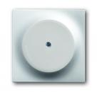 1753-0-0035 (1742-783) BJE Impuls Серебро металлик Заглушка