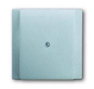 1753-0-0047 (1749-783) BJE Impuls Серебро металлик Вывод кабеля (с суппортом)