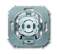 1022-0-0623 (2001/2 UKGL-101) BJE Impuls Мех Выключателя 2-х полюсного контрольного