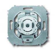 1413-0-1051 (2021/6 US-201) BJE Impuls Мех Выключателя 1-полюсн кнопочного с независимой подсветкой