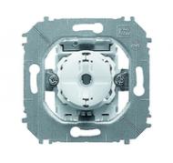 1413-0-0889 (2021/6/6 U) BJE Impuls Мех Переключатель кнопочный 2-клавишный