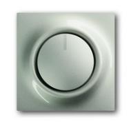 6599-0-2159 (6540-79) BJE Impuls Шампань Накладка светорегулятора поворотного