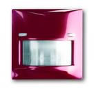 6800-0-2357 (6800-777-104) BJE Impuls Бордо Накладка датчика движения Комфорт 180