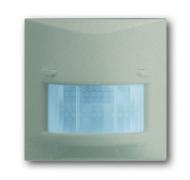 6800-0-2081 (6800-79-104) BJE Impuls Шампань Накладка датчика движения Комфорт 180