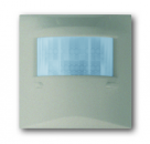 6800-0-2097 (6800-79-104M) BJE Impuls Шампань Накладка датчика движения Комфорт 180, мультилинза