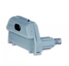 1784-0-0701 (8305) BJE Impuls Лампа для контрольных Выключатели