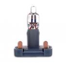 1784-0-0560 (8352) BJE Impuls Лампа для световых сигналов 230 В 2,0 мА