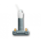 1784-0-0779 (8380-10) BJE Impuls Мех Блок подсветки белый LED 0.5 мА