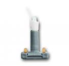1784-0-0780 (8382-10) BJE Impuls Мех Блок подсветки белый LED 1 мА