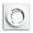 1753-0-4922 (1756-74) BJE Impuls Бел Накладка светового сигнализатора