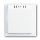 6599-0-2076 (6541-74) BJE Impuls Бел Накладка усилителя мощности светорегулятора