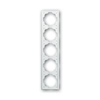 1754-0-2452 (1725-74) BJE Impuls Бел Рамка 5-ая